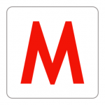 Free Download Moscow metro map 1.3.1 APK