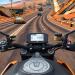 Free Download Moto Rider GO: Highway Traffic 1.40.3 APK