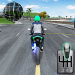 Free Download Moto Traffic Race 2: Multiplayer 1.21.00 APK