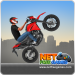 Free Download Moto Wheelie 0.4.3 APK