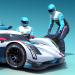 Free Download Motorsport Manager Racing 2021.1.5 APK