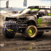 Free Download Mountain Climb Jeep: Offroad Pickup Truck Driver 2.0.2 APK