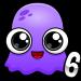 Free Download Moy 6 the Virtual Pet Game 2.041 APK