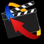 Free Download Mp4 Video Converter 1031 APK