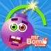 Free Download Mr Bomb & Friends 1.05 APK