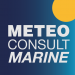 Free Download Météo Marine 4.4.4 APK