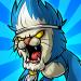 Free Download Multi Legends 1.1.838 APK