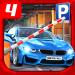 Free Download Multi Level 4 Parking 1.1 APK