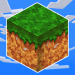 Free Download MultiCraft ― Build and Mine! 👍 1.15.9 APK