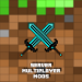 Free Download Multiplayer for Minecraft PE 3.1 APK