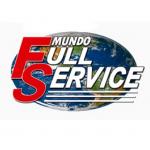 Free Download Mundo Full Service  APK