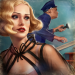 Free Download Murder in the Alps 6.1 APK