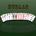 Free Download Murlan 2.0.21 APK