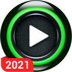Free Download Music Player – Bass Booster – Free Download 2.0.7 APK