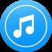 Free Download Music player 59.01 APK