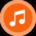 Free Download Music player 84.1 APK
