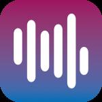 Free Download Musical Pad 2.3 APK