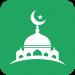Free Download Muslim Guide: Prayer Time, Azan, Quran & Qibla V2.1.1 APK