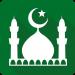 Free Download Muslim Pro: Athan, Quran, Prayer Times Qibla Islam 12.1.5 APK