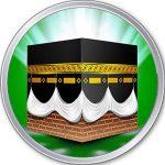 Free Download Muslim Taqvimi (Prayer times) 1.2.9 APK