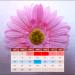 Free Download My Menstrual Diary 3.4.3 APK
