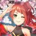 Free Download My Ninja Girlfriend : Sexy Moe Anime Dating Sim 2.1.10 APK