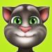 Free Download My Talking Tom 6.5.1.407 APK