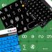 Free Download My Unicode Keyboard Myanmar 4.8 APK