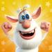 Free Download My talking Booba. Your virtual pet tamagochi 3.4.3 APK