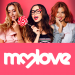 Free Download MyLove – Dating & Meeting 2.6.7 APK