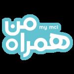 Free Download MyMCI 5.0.1 APK