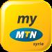 Free Download MyMTN Syria 3.0.8 APK
