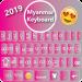 Free Download Myanmar Keyboard BT 1.7 APK