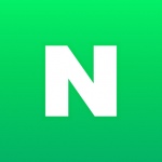 Free Download 네이버 – NAVER 11.4.8 APK