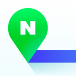 Free Download NAVER Map, Navigation 5.13.3 APK