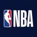 Free Download NBA: Live Games & Scores 11.0720 APK