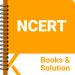 Free Download NCERT Books & Solutions Free Downloads 3.5.5 APK