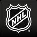 Free Download NHL 3.4.2 APK