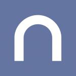 Free Download NOOK: Read eBooks & Magazines 5.5.0.20 APK