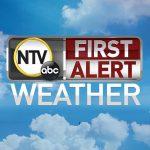 Free Download NTV First Alert Weather 5.3.700 APK