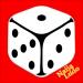 Free Download Naija Ludo Mars 2 APK