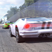 Free Download Need for Racing: New Speed Car 1.6 APK