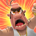 Free Download Neighbours from Hell: Season 1 1.5.5 APK