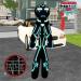 Free Download Neon Iron Stickman Rope Hero City Gangstar Mafia 1.6 APK
