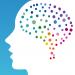 Free Download NeuroNation – Brain Training & Brain Games 3.6.10 APK