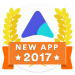 Free Download Never Uninstall Apps – SpaceUp 1.45 APK