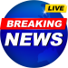 Free Download News Home: Breaking News, Local & World News Today 2.10.26-news-home APK