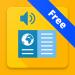 Free Download News Voice Reader 10.9.6 APK