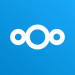 Free Download Nextcloud 3.16.1 APK