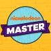 Free Download Nickelodeon Master 1.9 APK
